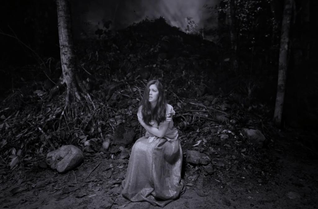 Season of the Devil, de Lav Diaz