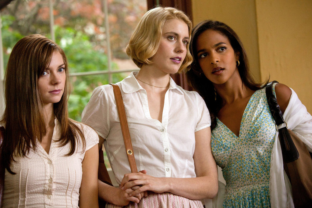 Damsels In Distress, de Whit Stillman