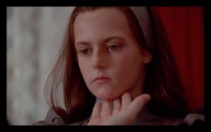 Fotogramas de Gritos y susurros, de Ingmar Bergman. Especial dedicado a su centenario. Revisión de una de sus películas fundamentales.