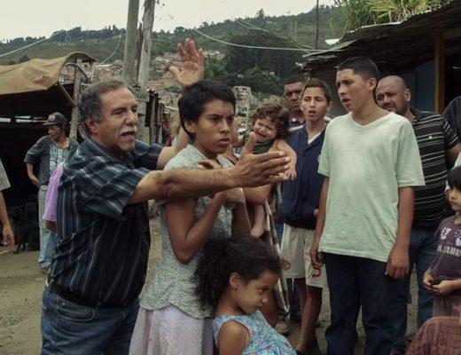 LA MUERTE EN EL CINE DE VÍCTOR GAVIRIA. UNA MIRADA A LA FORMA DE CONTAR LA MUERTE EN EL CINE COLOMBIANO