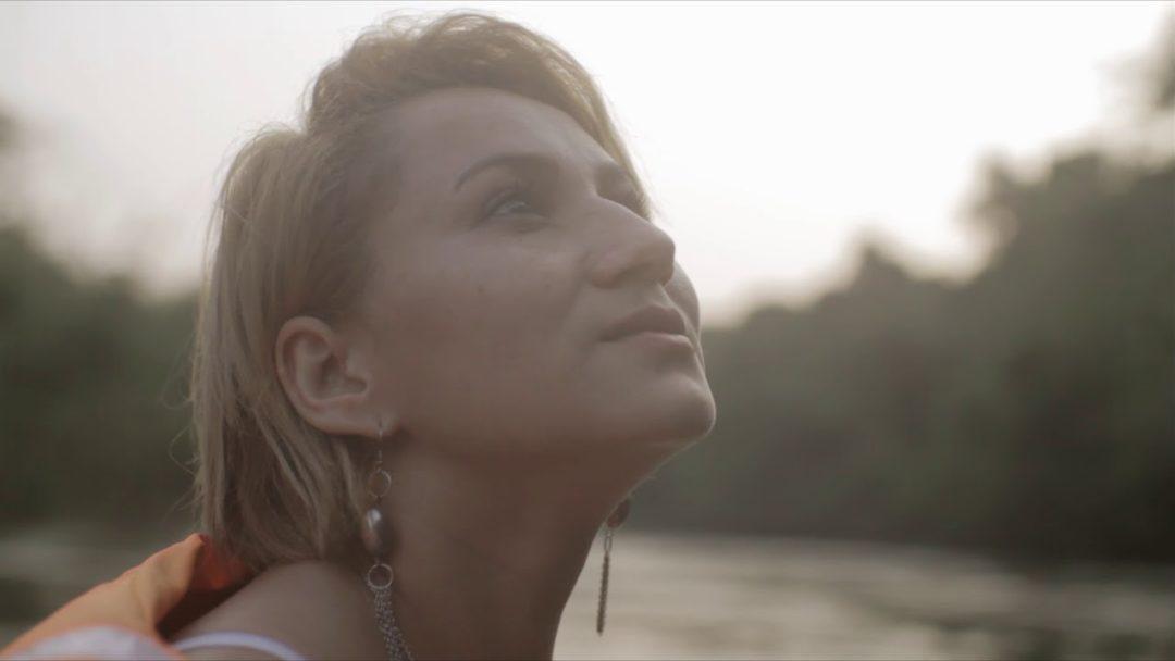 La mujer de los 7 nombres. El documental colombiano hoy