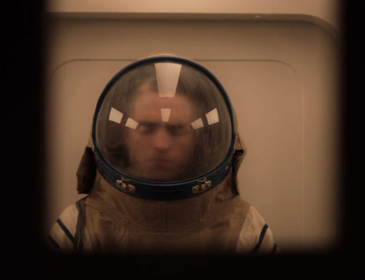 High Life, de Claire Denis
