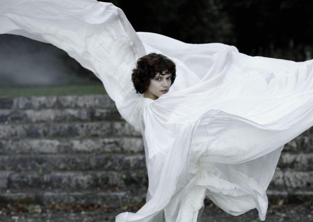 La Danseuse, de Stéphanie Di Giusto (2016)
