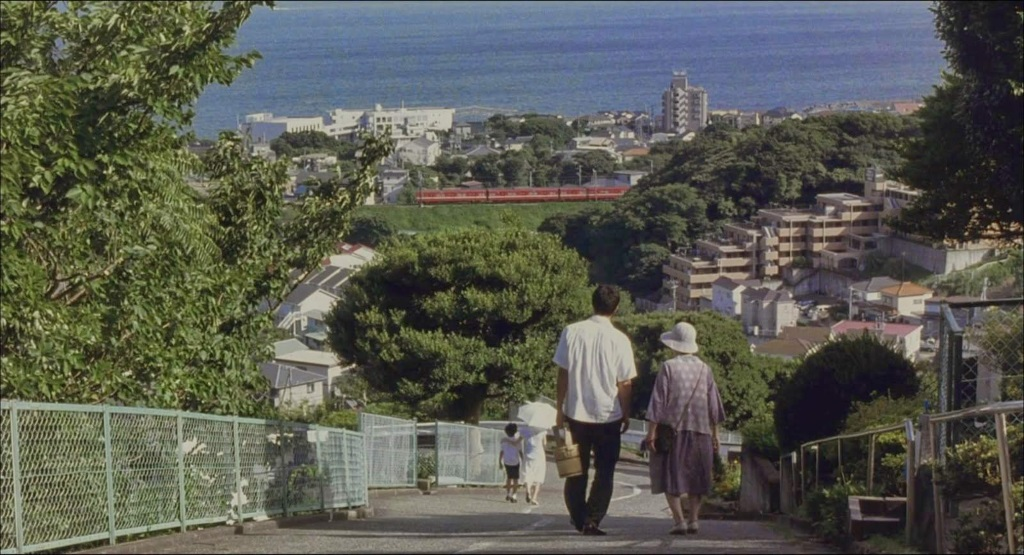 Still Walking, de Hirokazu Kore-eda