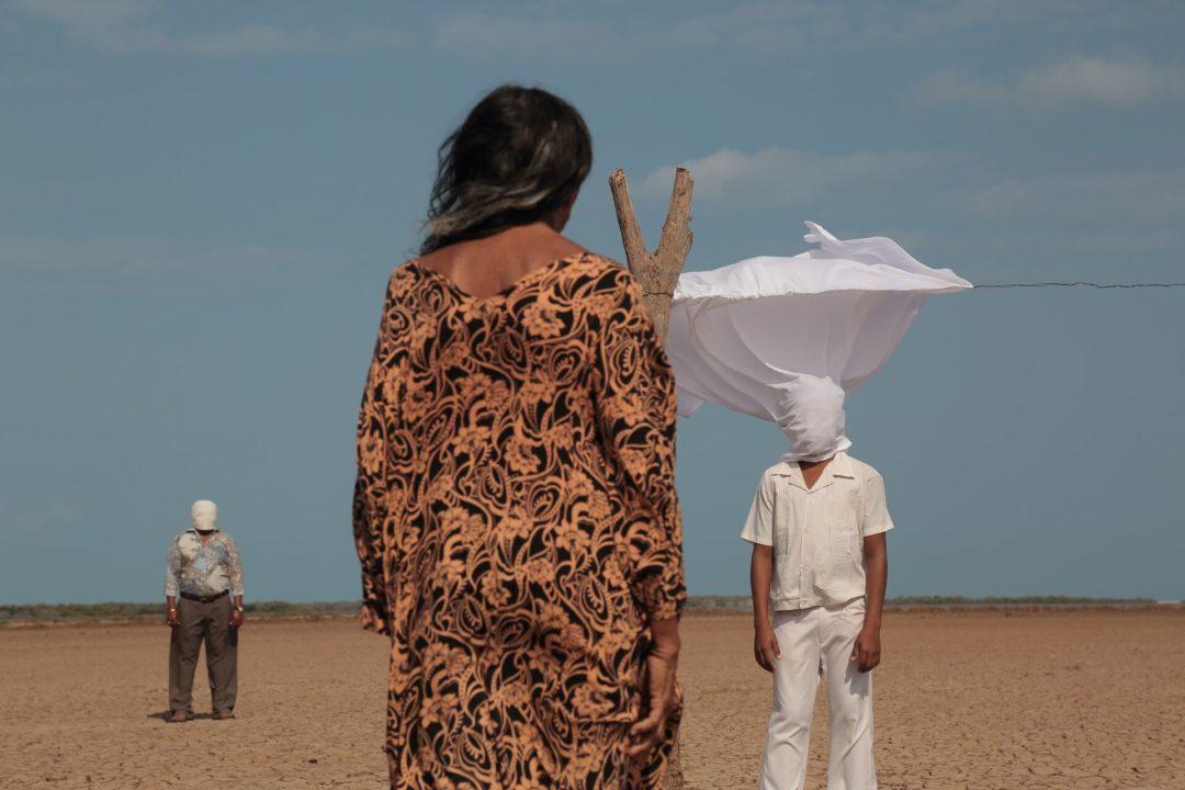 Pájaros de Verano. La nueva película de Ciro Guerra y Cristina Gallego que se ha tomado el mundo.