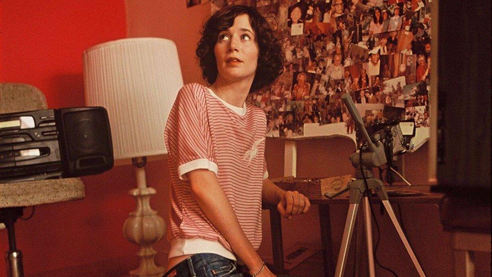 Me and You and Everyone We Know (Tú, yo y todos los demás, 2005), de Miranda July