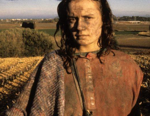 Agnès Varda. Un cine de la verdad.