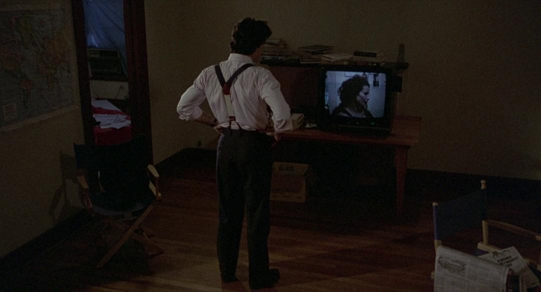 sex, lies, and videotape, de Steven Soderbergh