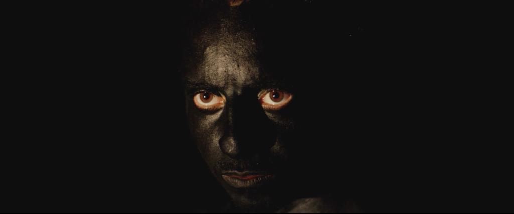 Monos, la nueva película de Alejandro Landes. Estreno nacional. Crítica.